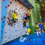 campeonato-de-escalada-de-dificultad-andalucia-marbella-2019-069