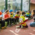 campeonato-de-escalada-de-dificultad-andalucia-marbella-2019-070