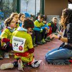 campeonato-de-escalada-de-dificultad-andalucia-marbella-2019-071