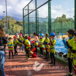 campeonato-de-escalada-de-dificultad-andalucia-marbella-2019-072