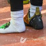 campeonato-de-escalada-de-dificultad-andalucia-marbella-2019-073
