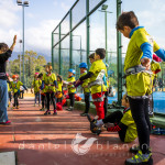 campeonato-de-escalada-de-dificultad-andalucia-marbella-2019-074