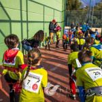 campeonato-de-escalada-de-dificultad-andalucia-marbella-2019-075