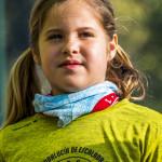 campeonato-de-escalada-de-dificultad-andalucia-marbella-2019-076