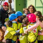 campeonato-de-escalada-de-dificultad-andalucia-marbella-2019-077