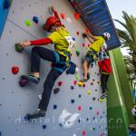 campeonato-de-escalada-de-dificultad-andalucia-marbella-2019-078