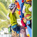 campeonato-de-escalada-de-dificultad-andalucia-marbella-2019-079