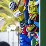 campeonato-de-escalada-de-dificultad-andalucia-marbella-2019-080