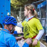 campeonato-de-escalada-de-dificultad-andalucia-marbella-2019-081