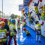 campeonato-de-escalada-de-dificultad-andalucia-marbella-2019-082