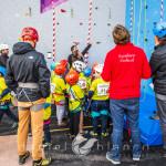 campeonato-de-escalada-de-dificultad-andalucia-marbella-2019-086