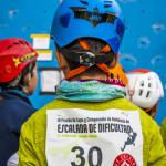 campeonato-de-escalada-de-dificultad-andalucia-marbella-2019-087