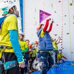campeonato-de-escalada-de-dificultad-andalucia-marbella-2019-088