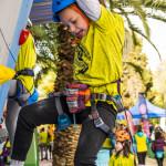 campeonato-de-escalada-de-dificultad-andalucia-marbella-2019-089