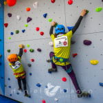 campeonato-de-escalada-de-dificultad-andalucia-marbella-2019-090