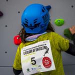 campeonato-de-escalada-de-dificultad-andalucia-marbella-2019-091