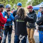 campeonato-de-escalada-de-dificultad-andalucia-marbella-2019-092