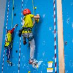 campeonato-de-escalada-de-dificultad-andalucia-marbella-2019-094