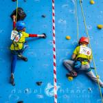 campeonato-de-escalada-de-dificultad-andalucia-marbella-2019-095