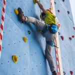 campeonato-de-escalada-de-dificultad-andalucia-marbella-2019-096