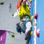 campeonato-de-escalada-de-dificultad-andalucia-marbella-2019-098