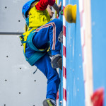 campeonato-de-escalada-de-dificultad-andalucia-marbella-2019-099