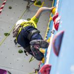 campeonato-de-escalada-de-dificultad-andalucia-marbella-2019-100