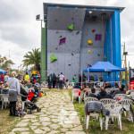 campeonato-de-escalada-de-dificultad-andalucia-marbella-2019-102