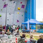 campeonato-de-escalada-de-dificultad-andalucia-marbella-2019-103