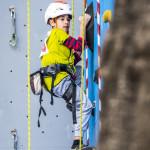 campeonato-de-escalada-de-dificultad-andalucia-marbella-2019-104