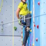 campeonato-de-escalada-de-dificultad-andalucia-marbella-2019-105