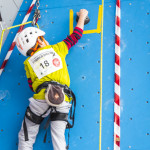 campeonato-de-escalada-de-dificultad-andalucia-marbella-2019-106