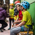 campeonato-de-escalada-de-dificultad-andalucia-marbella-2019-107