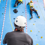 campeonato-de-escalada-de-dificultad-andalucia-marbella-2019-108