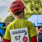campeonato-de-escalada-de-dificultad-andalucia-marbella-2019-109