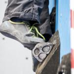 campeonato-de-escalada-de-dificultad-andalucia-marbella-2019-110
