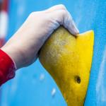 campeonato-de-escalada-de-dificultad-andalucia-marbella-2019-115