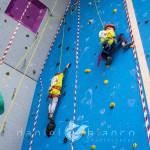 campeonato-de-escalada-de-dificultad-andalucia-marbella-2019-116