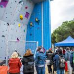 campeonato-de-escalada-de-dificultad-andalucia-marbella-2019-117