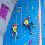 campeonato-de-escalada-de-dificultad-andalucia-marbella-2019-118