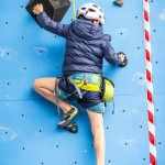 campeonato-de-escalada-de-dificultad-andalucia-marbella-2019-120