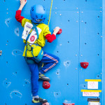 campeonato-de-escalada-de-dificultad-andalucia-marbella-2019-121