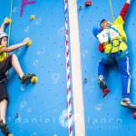 campeonato-de-escalada-de-dificultad-andalucia-marbella-2019-123