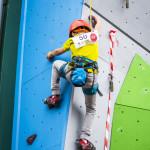 campeonato-de-escalada-de-dificultad-andalucia-marbella-2019-126