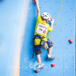 campeonato-de-escalada-de-dificultad-andalucia-marbella-2019-128