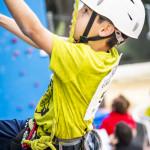campeonato-de-escalada-de-dificultad-andalucia-marbella-2019-129