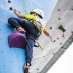 campeonato-de-escalada-de-dificultad-andalucia-marbella-2019-130