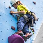 campeonato-de-escalada-de-dificultad-andalucia-marbella-2019-131