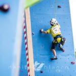 campeonato-de-escalada-de-dificultad-andalucia-marbella-2019-132
