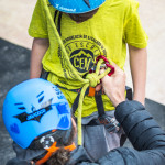 campeonato-de-escalada-de-dificultad-andalucia-marbella-2019-133